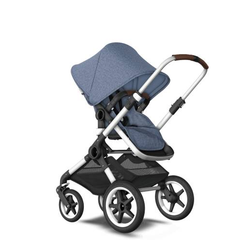Bugaboo Fox - Create & Buy