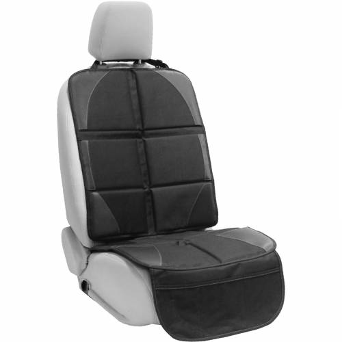 FILLIKID Car Seat Cover 123x47.5cm - Black