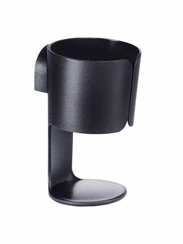 CYBEX Priam Cup Holder Black