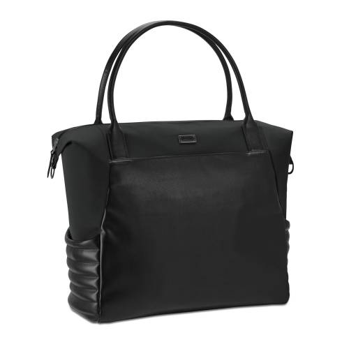 CYBEX PRIAM Changing Bag - Deep Black