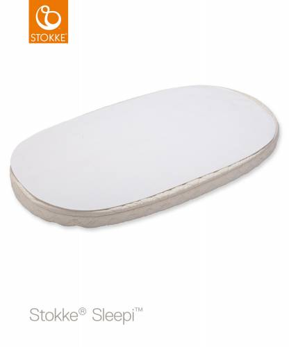 STOKKE Sleepi Protection Sheet