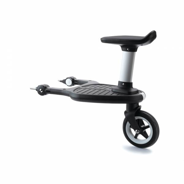 BUGABOO Wheeled Board Comfort New
